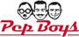 Pep Boys Black Friday 2020 Ad, Sales and Deals