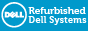 Dell Refurbished Christmas 2019 Sales & Deals