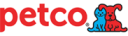 Petco Cyber Monday 2019 Ad, Sales and Deals