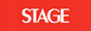 Stage Printable Coupon: 20% Off Your Purchase Deals